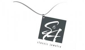 SA Fashions Logo
