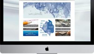 SOCWA Website