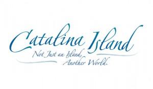 Catalina Island Logo