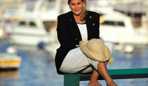 Catalina Island Fashion